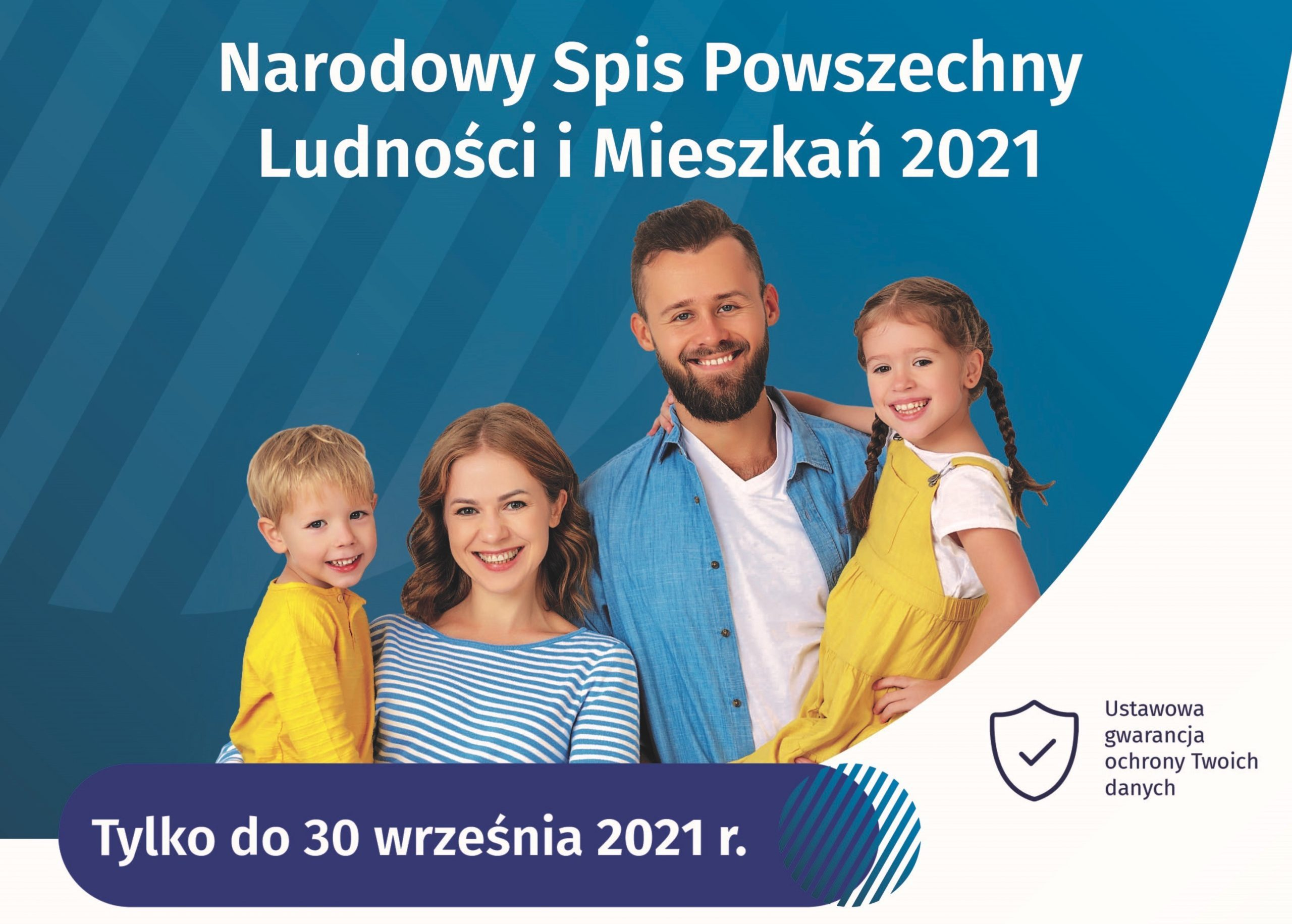 PlakatA3_NSP2021 z kara